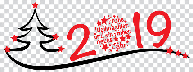 2 Mal Weihnachten 2019.Tsv Marbach Aktuelles Berichte